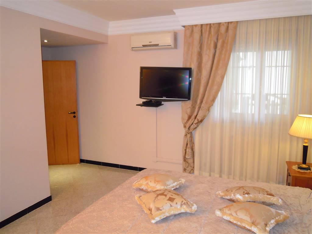 Appartamento indipendente in Via Saragat, Palo Del Colle