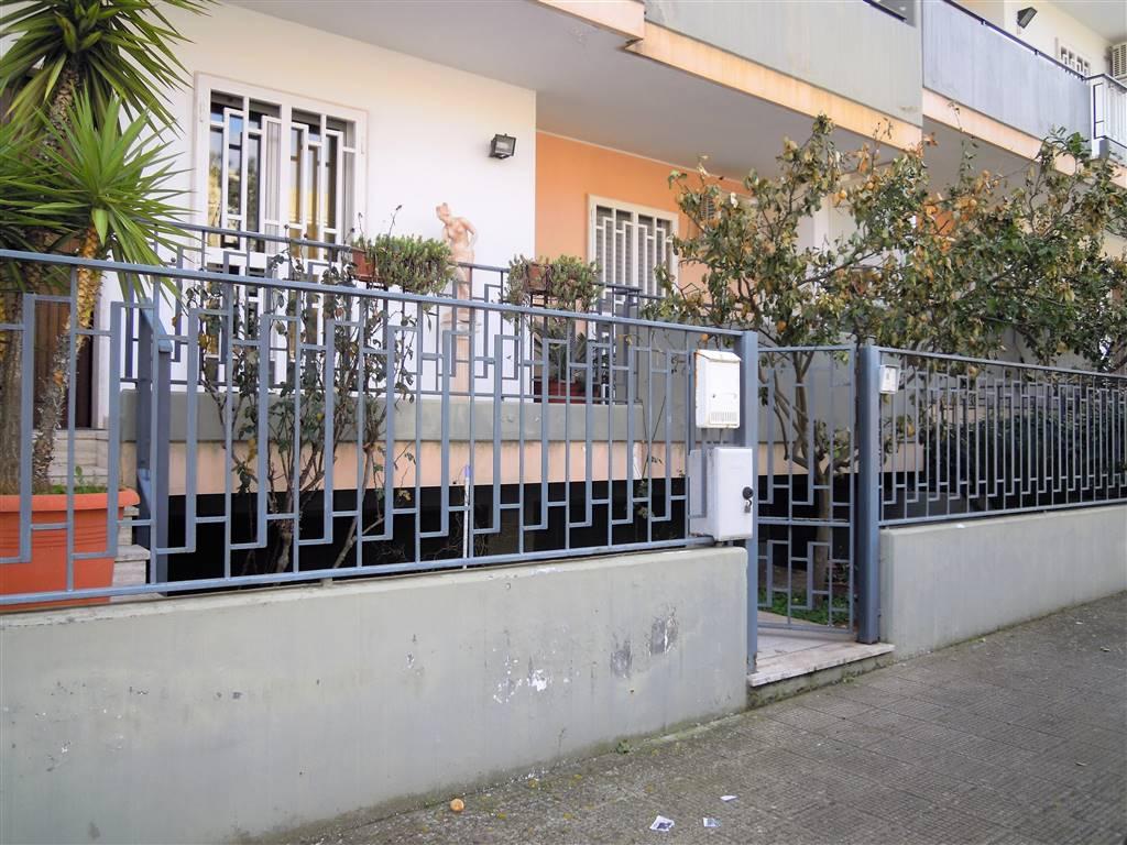 Appartamento indipendente in Viale Italia, Palo Del Colle