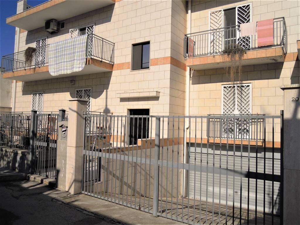 Quadrilocale, Palese, Bari