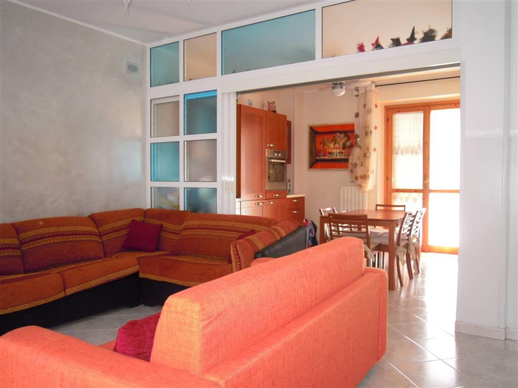 Villa a schiera in Via Umbria, Palo Del Colle