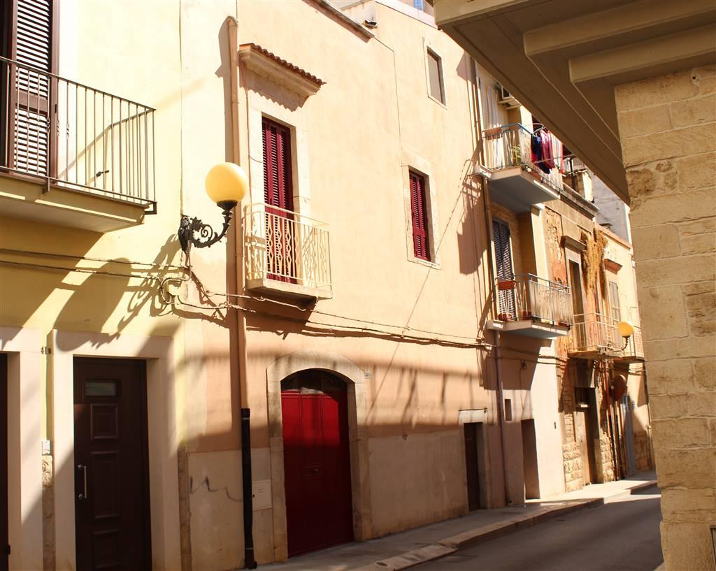 Casa singola in Via Alcide De Gasperi, Palo Del Colle