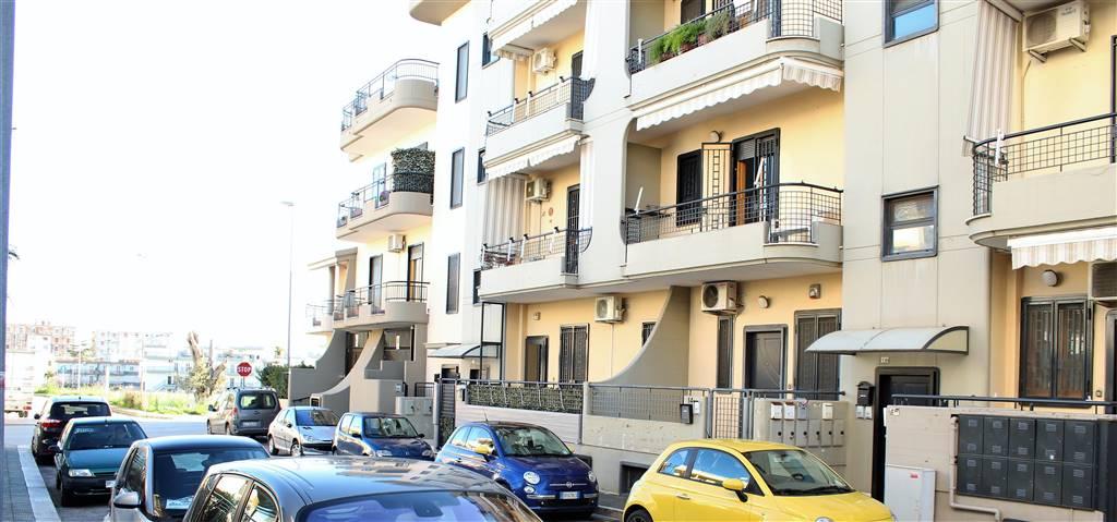 Trilocale in Via Nunziante, Palo Del Colle