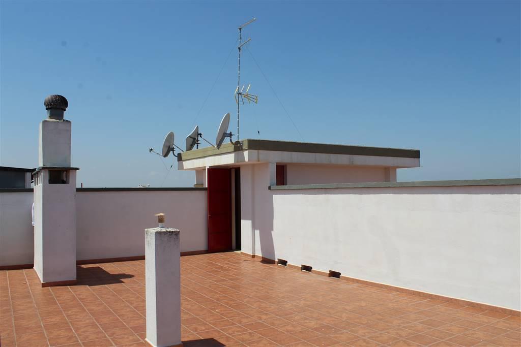 Quadrilocale in Via Romagna, Palo Del Colle