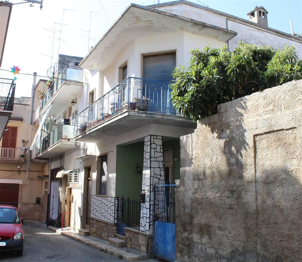 Casa singola in Via Mazzini, Palo Del Colle