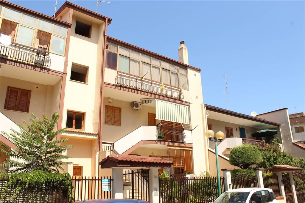 Bilocale in Via De Ceglie, Palo Del Colle