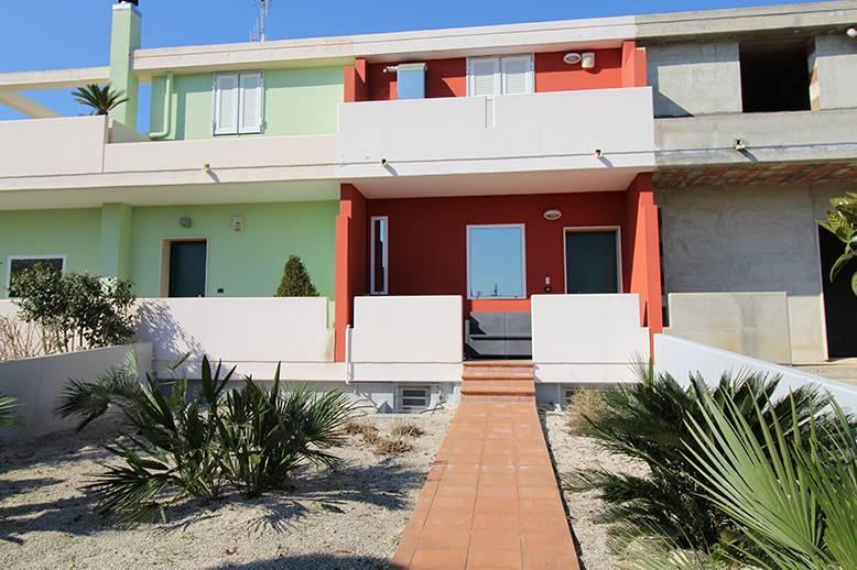 Villa in Via Auricarro, Palo Del Colle