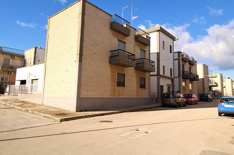 Casa singola in Viale Jonio, Palo Del Colle