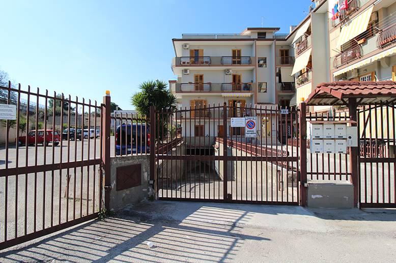 Garage / Posto auto in Via Don Matteo Giuliani, Palo Del Colle