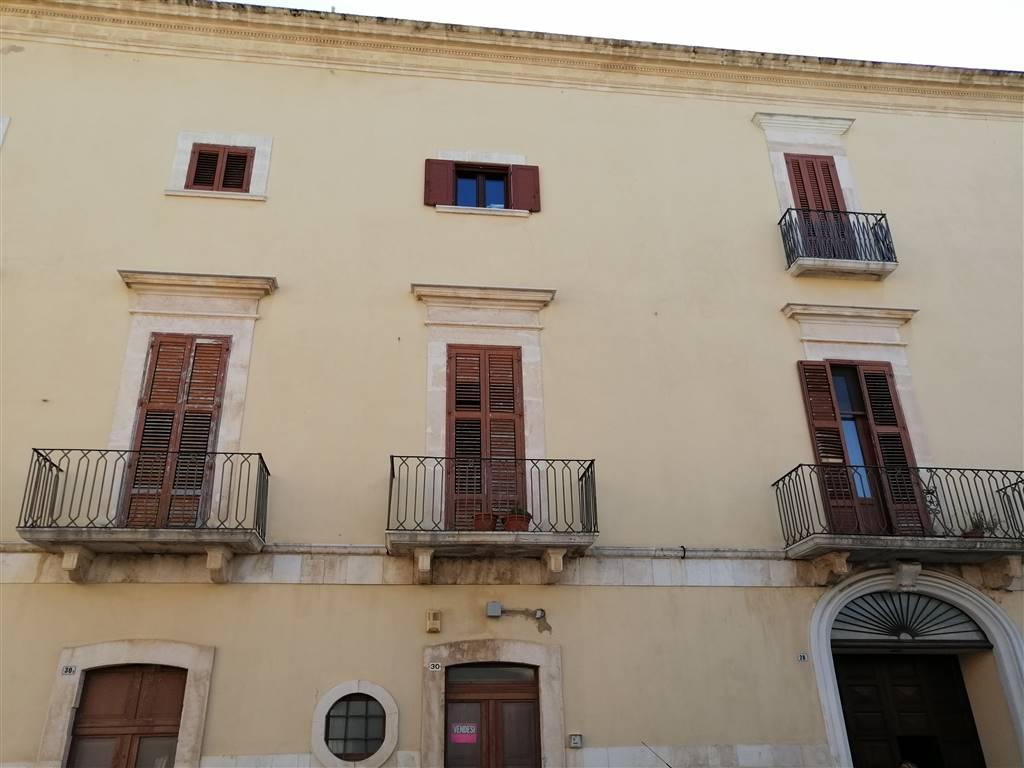 Bilocale in Via Giuseppe Abbruzzese, Bitetto