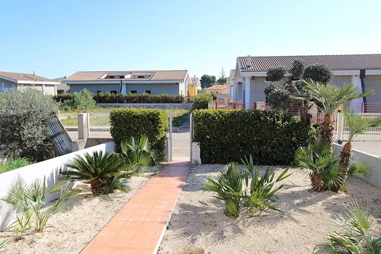 Villa in Via Ciavriello, Palo Del Colle