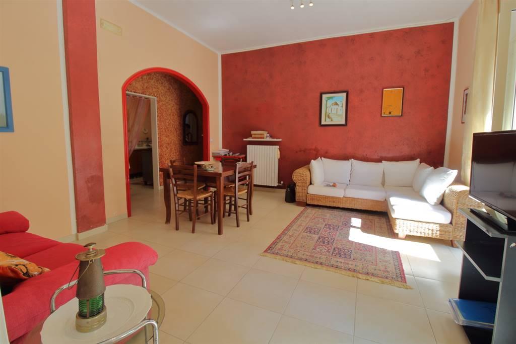 Casa singola in Via San Giovanni Bosco, Palo Del Colle