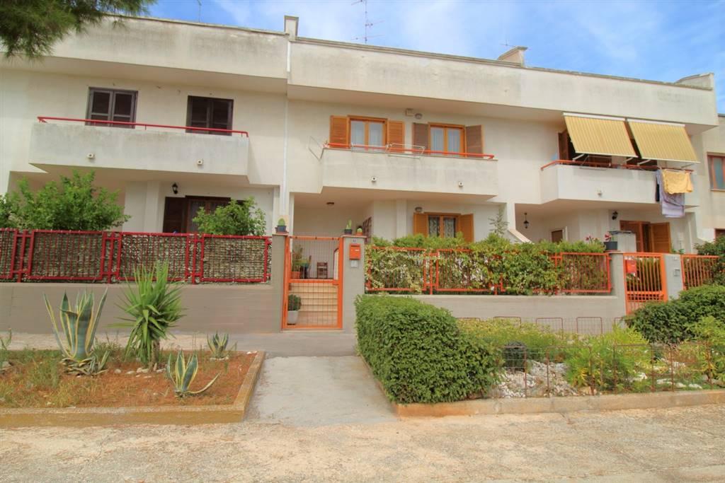 Villa in Viale Europa 83, Palo Del Colle