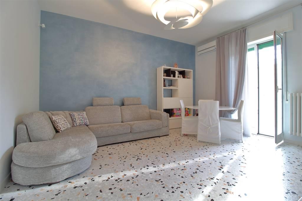 Appartamento in vendita a Palo del Colle, 3 locali, prezzo € 140.000 | CambioCasa.it