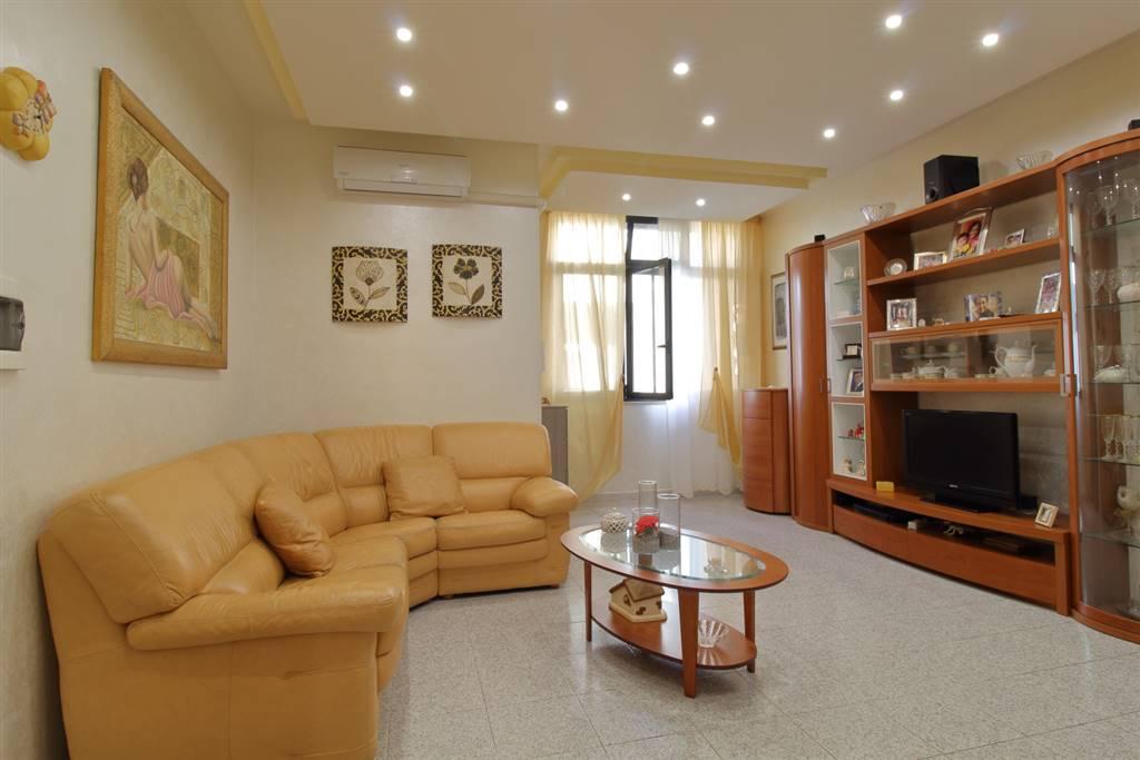 Appartamento in vendita a Palo del Colle, 3 locali, prezzo € 120.000   PortaleAgenzieImmobiliari.it