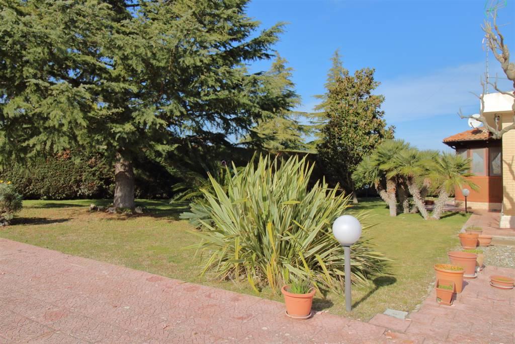 Villa a Schiera in vendita a Cassano delle Murge, 3 locali, prezzo € 105.000   PortaleAgenzieImmobiliari.it