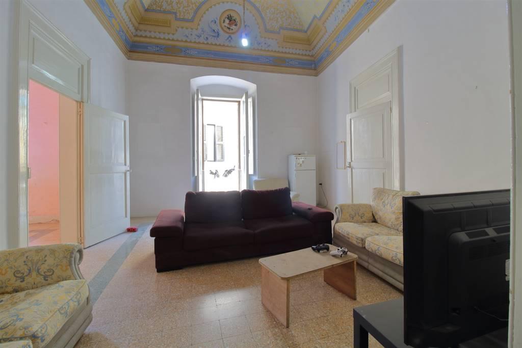 Appartamento in vendita a Palo del Colle, 3 locali, prezzo € 90.000 | CambioCasa.it