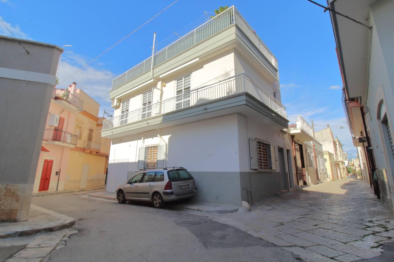 Casagency Immobiliare Grumo Appula Vendita