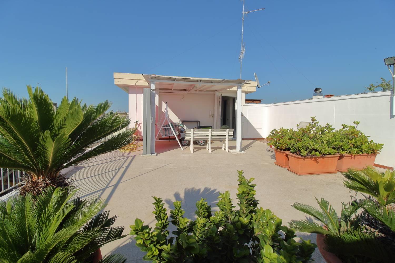 Appartamento in vendita a Palo del Colle, 3 locali, prezzo € 160.000   PortaleAgenzieImmobiliari.it