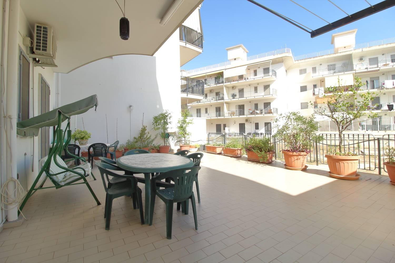 Appartamento in vendita a Palo del Colle, 4 locali, prezzo € 165.000   PortaleAgenzieImmobiliari.it