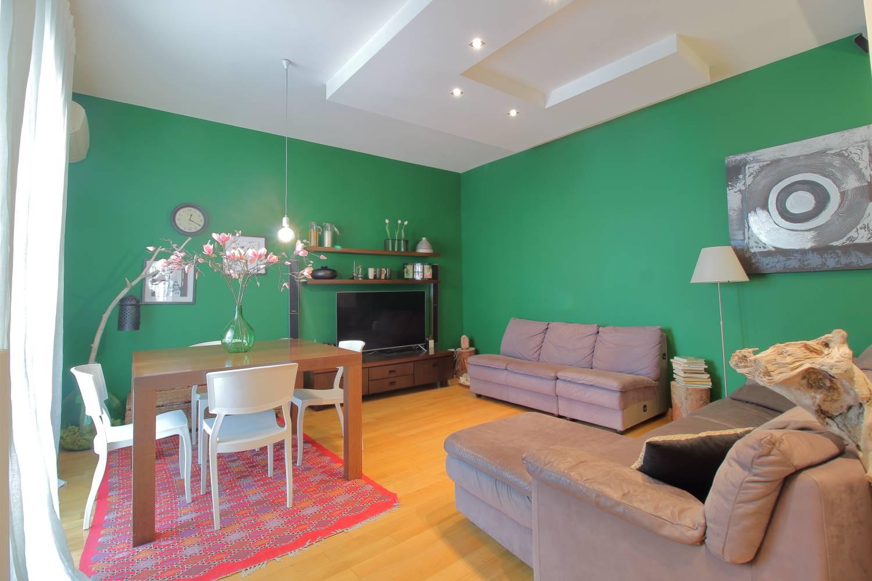 Appartamento in vendita a Bitonto, 3 locali, prezzo € 210.000 | CambioCasa.it