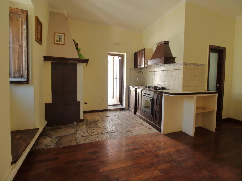 Casagency Immobiliare Palo del Colle Ven