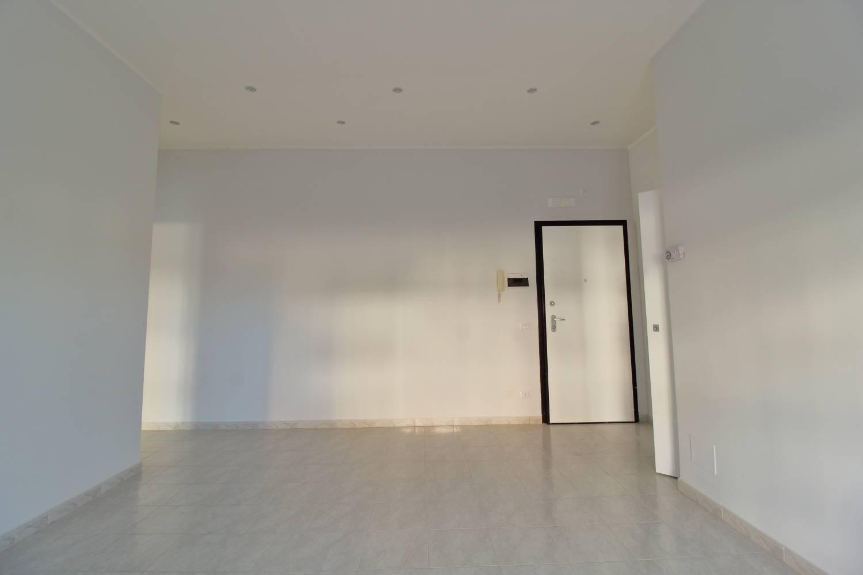 Appartamento in vendita a Palo del Colle, 3 locali, prezzo € 98.000   PortaleAgenzieImmobiliari.it