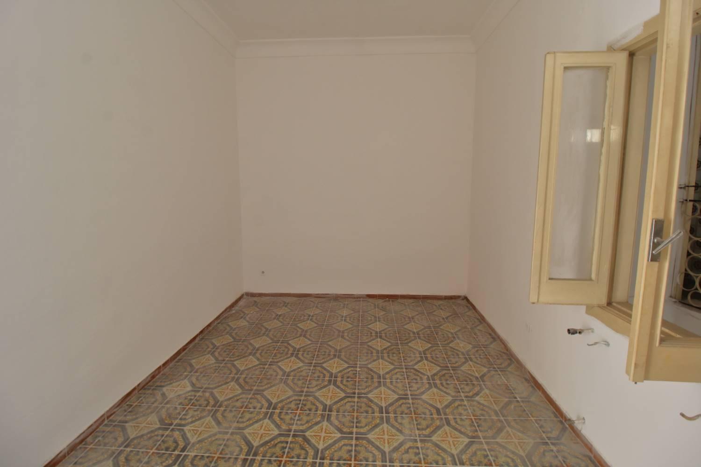 Appartamento in vendita a Grumo Appula, 3 locali, prezzo € 55.000   CambioCasa.it