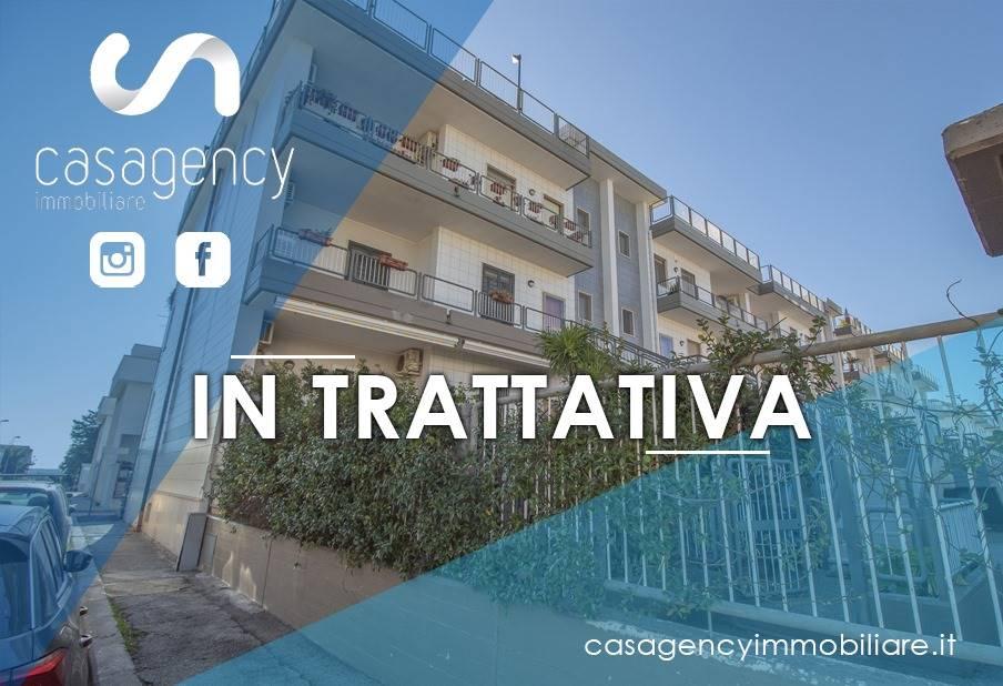 CCasagency Immobiliare Palo del Colle Vendita