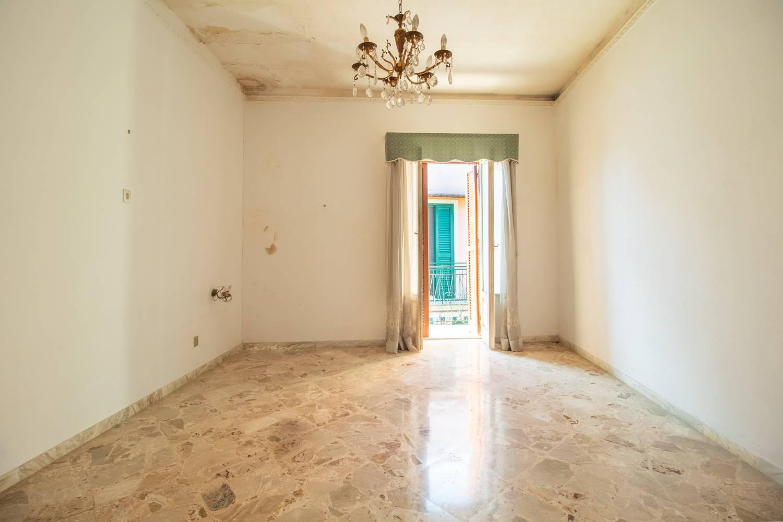 Appartamento in vendita a Palo del Colle, 3 locali, prezzo € 45.000   PortaleAgenzieImmobiliari.it