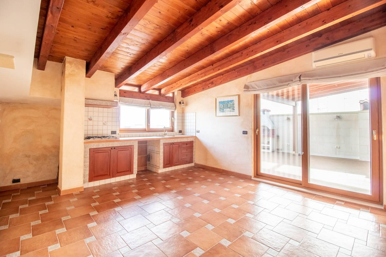 Appartamento in vendita a Palo del Colle, 4 locali, prezzo € 255.000   PortaleAgenzieImmobiliari.it