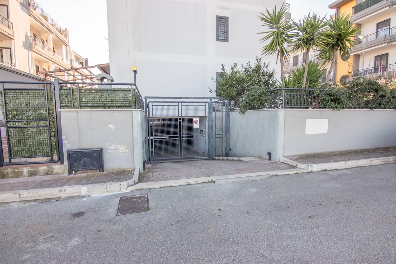 Magazzino in vendita a Palo del Colle, 1 locali, prezzo € 28.000 | CambioCasa.it
