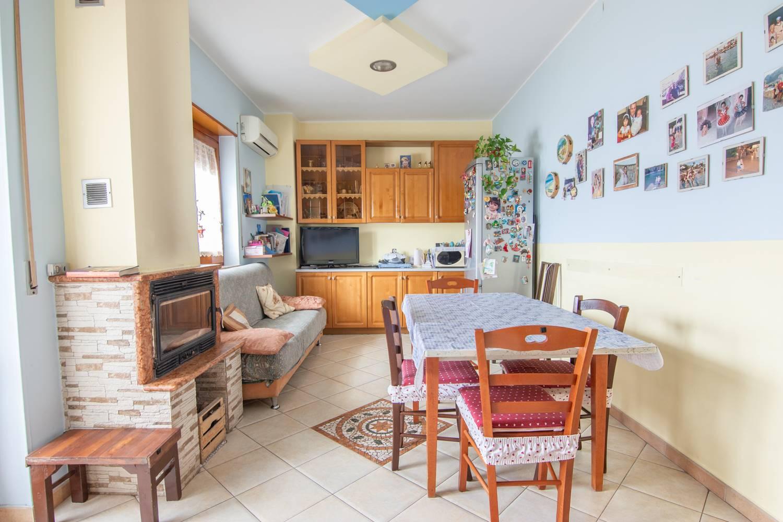 Appartamento in vendita a Palo del Colle, 3 locali, prezzo € 148.000   PortaleAgenzieImmobiliari.it