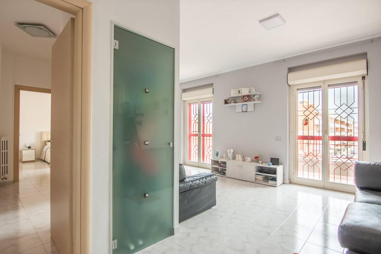Appartamento in vendita a Palo del Colle, 3 locali, prezzo € 135.000   PortaleAgenzieImmobiliari.it