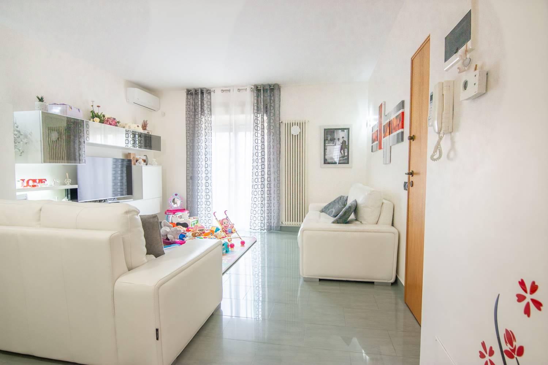 Appartamento in vendita a Palo del Colle, 3 locali, prezzo € 145.000   PortaleAgenzieImmobiliari.it