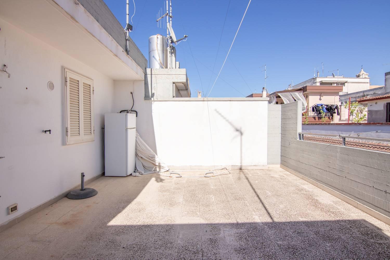 Appartamento in vendita a Palo del Colle, 3 locali, prezzo € 90.000   PortaleAgenzieImmobiliari.it