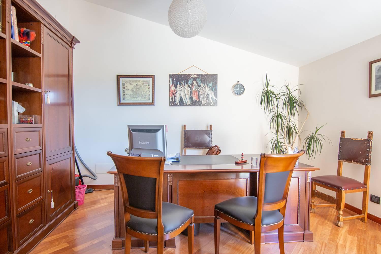 Casagency Immobiliare Palo del Colle Vendita