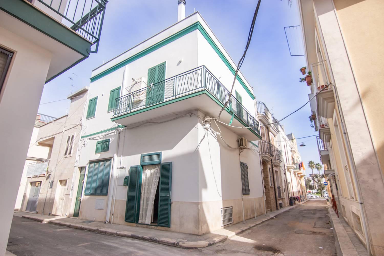 FotoCasagency Immobiliare Palo del Colle Vendita