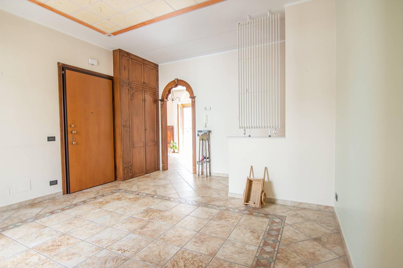 Appartamento in vendita a Palo del Colle, 3 locali, prezzo € 150.000   PortaleAgenzieImmobiliari.it