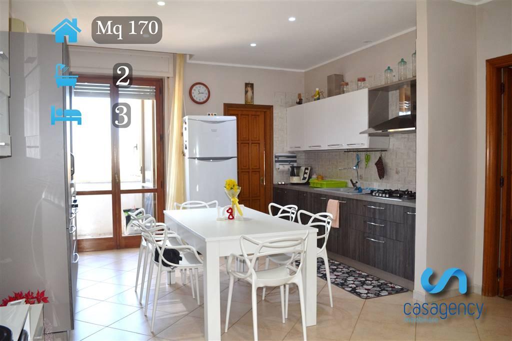 Appartamento in Via Bari, Altamura