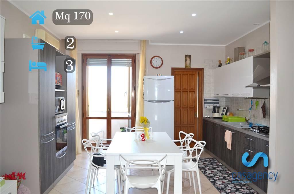 Appartamento in Via Bari 162, Altamura