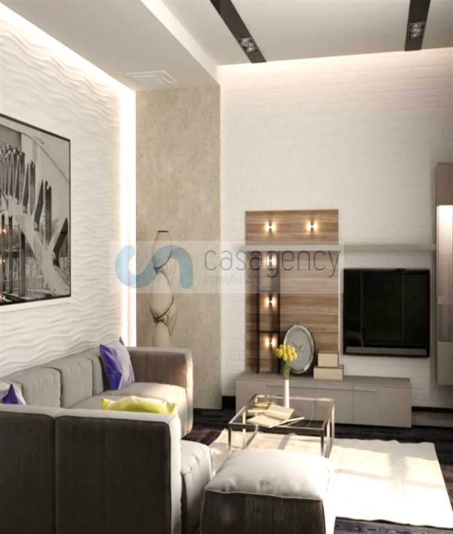 Case a altamura in vendita e affitto for Case in affitto altamura arredate