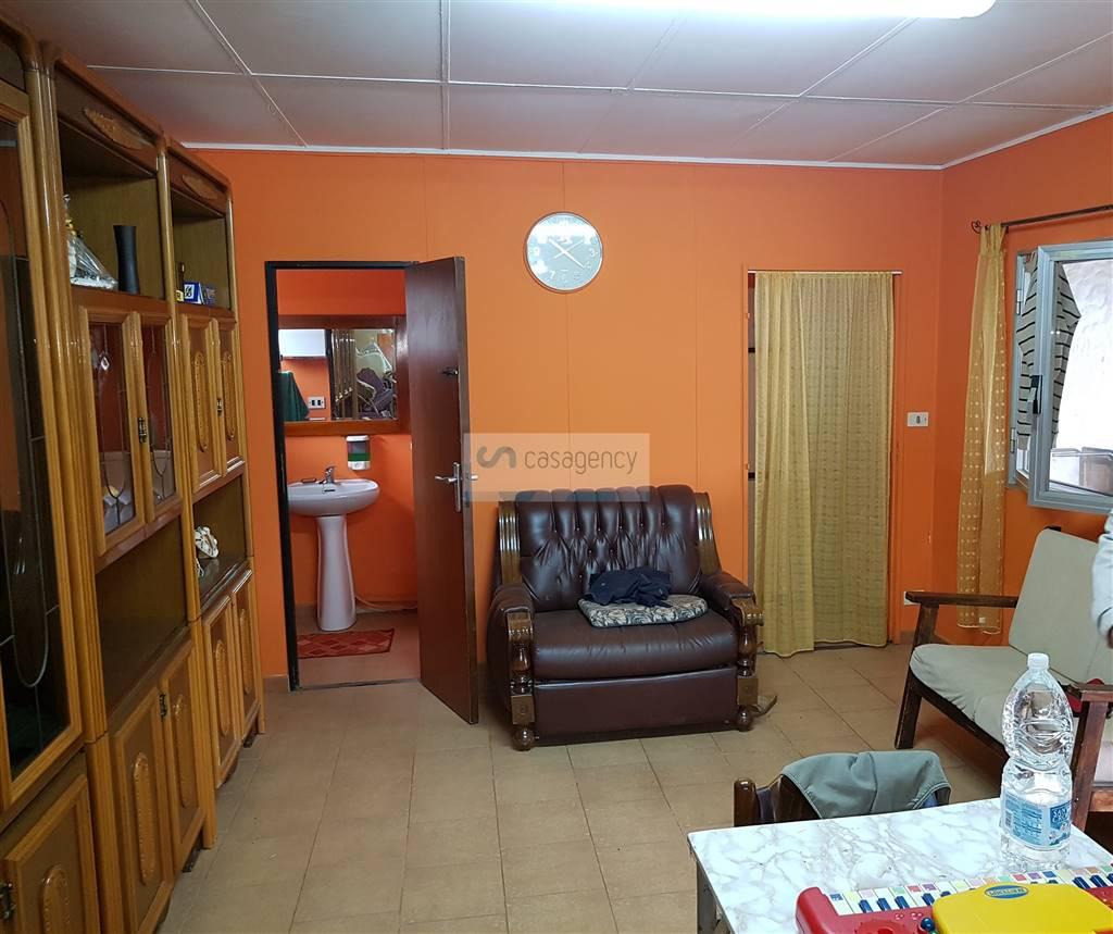 Casa singola, Altamura, in ottime condizioni