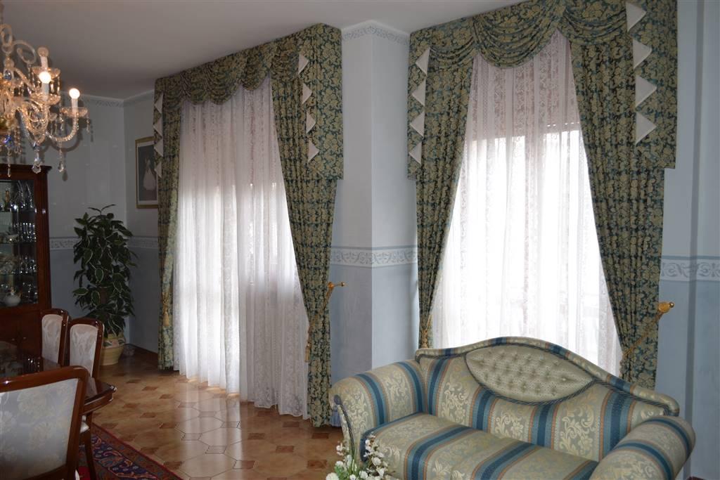 Appartamento in Via Carbonia 48, Altamura