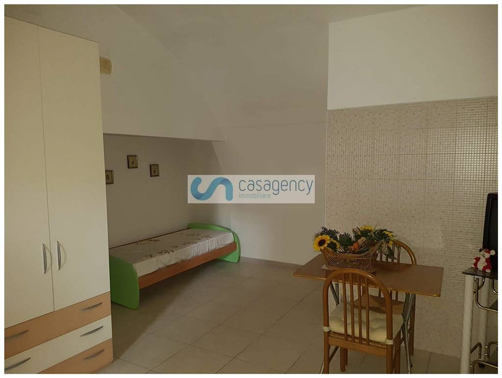 Appartamento in vendita a Altamura zona Centro (Bari) - rif. 4713RA94867