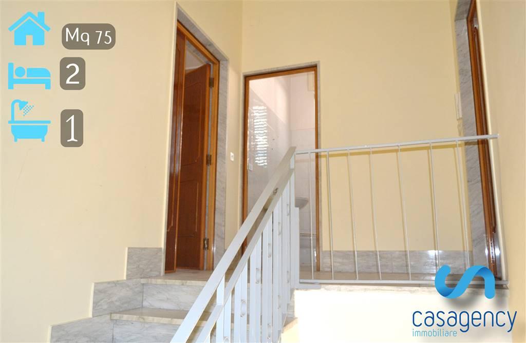 Appartamento in Via Sant'agnese 30, Altamura