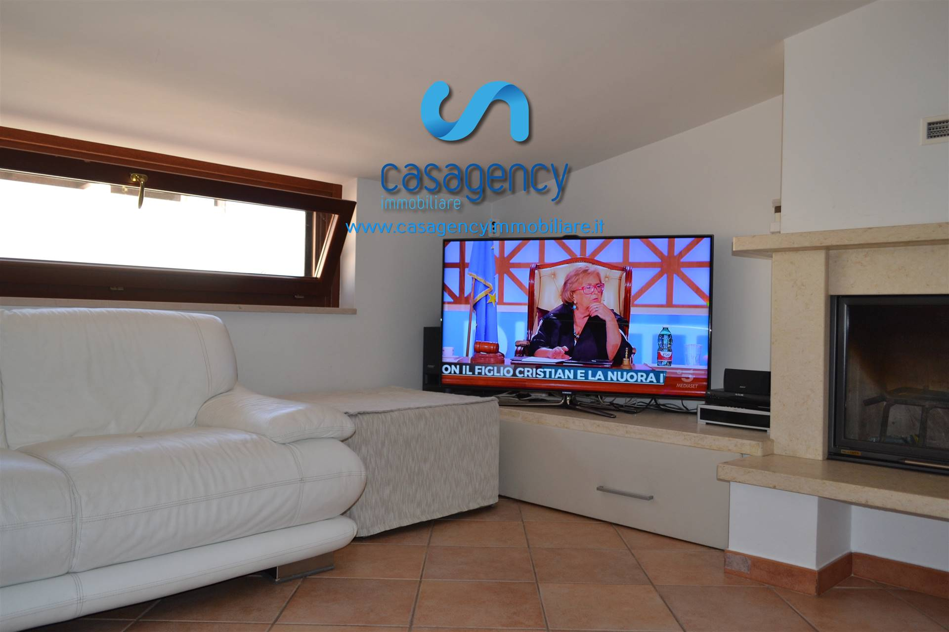 Casagency immobiliare Altamura vendita
