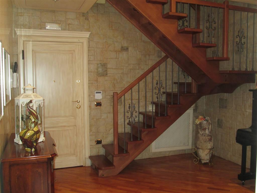 Appartamento in vendita a Altavilla Milicia, 3 locali, prezzo € 130.000 | PortaleAgenzieImmobiliari.it