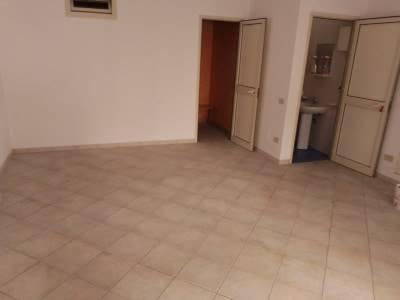 Attività / Licenza in affitto a Bagheria, 1 locali, prezzo € 330 | CambioCasa.it