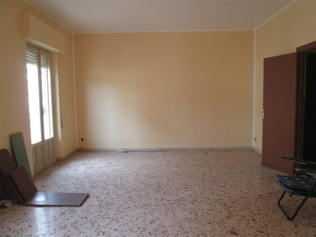 Appartamento in affitto a Bagheria, 4 locali, prezzo € 350 | CambioCasa.it