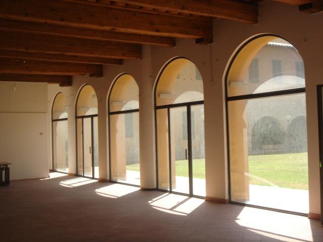 Negozio, Quartiere San Martino, Pisa, in ottime condizioni